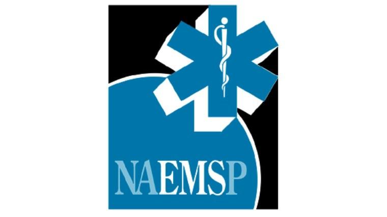 naemsp logo