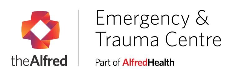 ECT_ALFRED department COLOUR logo 2016_v1