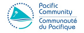SPC-CPS-logo_26_stars-colors-1
