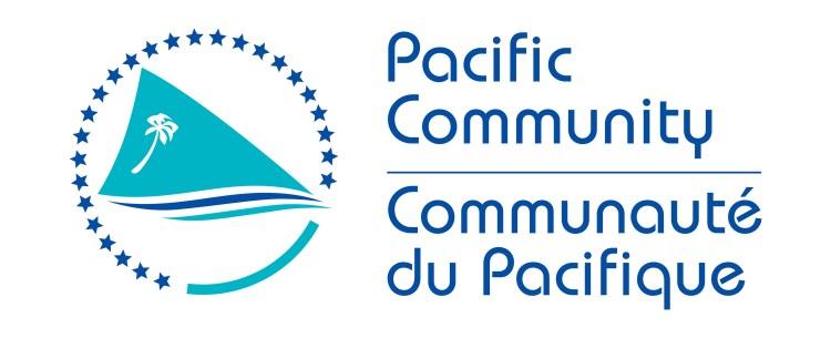 SPC-CPS-logo_26_stars-colors-1