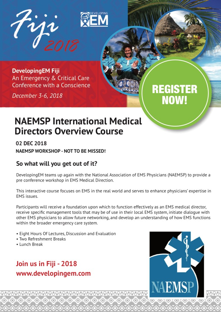 NAEMSP-18-Poster