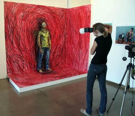 20151222large-scale-creativity17