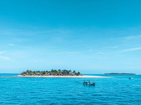 They appeal to beachgoers, foodies, and adventure travelers seeking paradise on the far side of the world. South Pacific Islands Benefiting From Improved International Telecoms Infrastructure Developing Telecoms