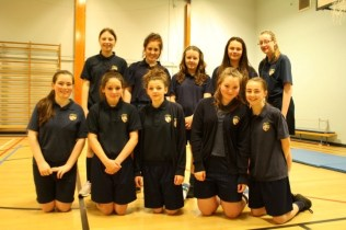 Basketball-County-Champions