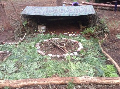 Bushcraft-July-2015-2