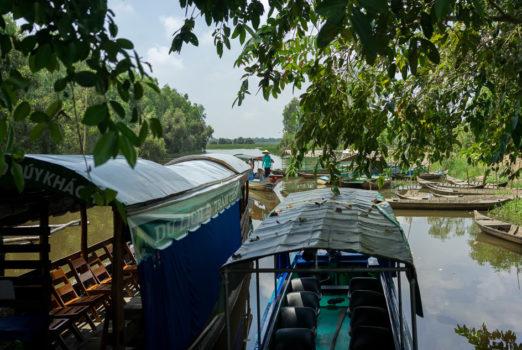 031-WWF_conservation_mekong