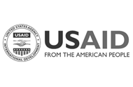USAID - U.S. Agency for International Development