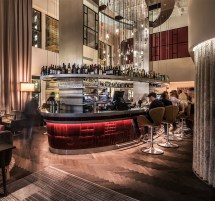 Future Of Virgin Hotel Development
