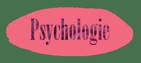 Psychologie clinique par cabinet developmentaria cabinet de psychologie par Pauline Grandjean psychologue docteur spécialisée dans les enfants, adolescents et jeunes adultes à Evreux Évreux dans l'eure normandie