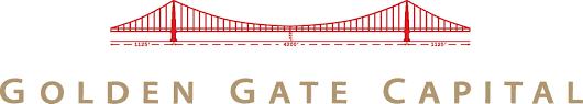 golden-gate-capital_owler_20180702_191024_original