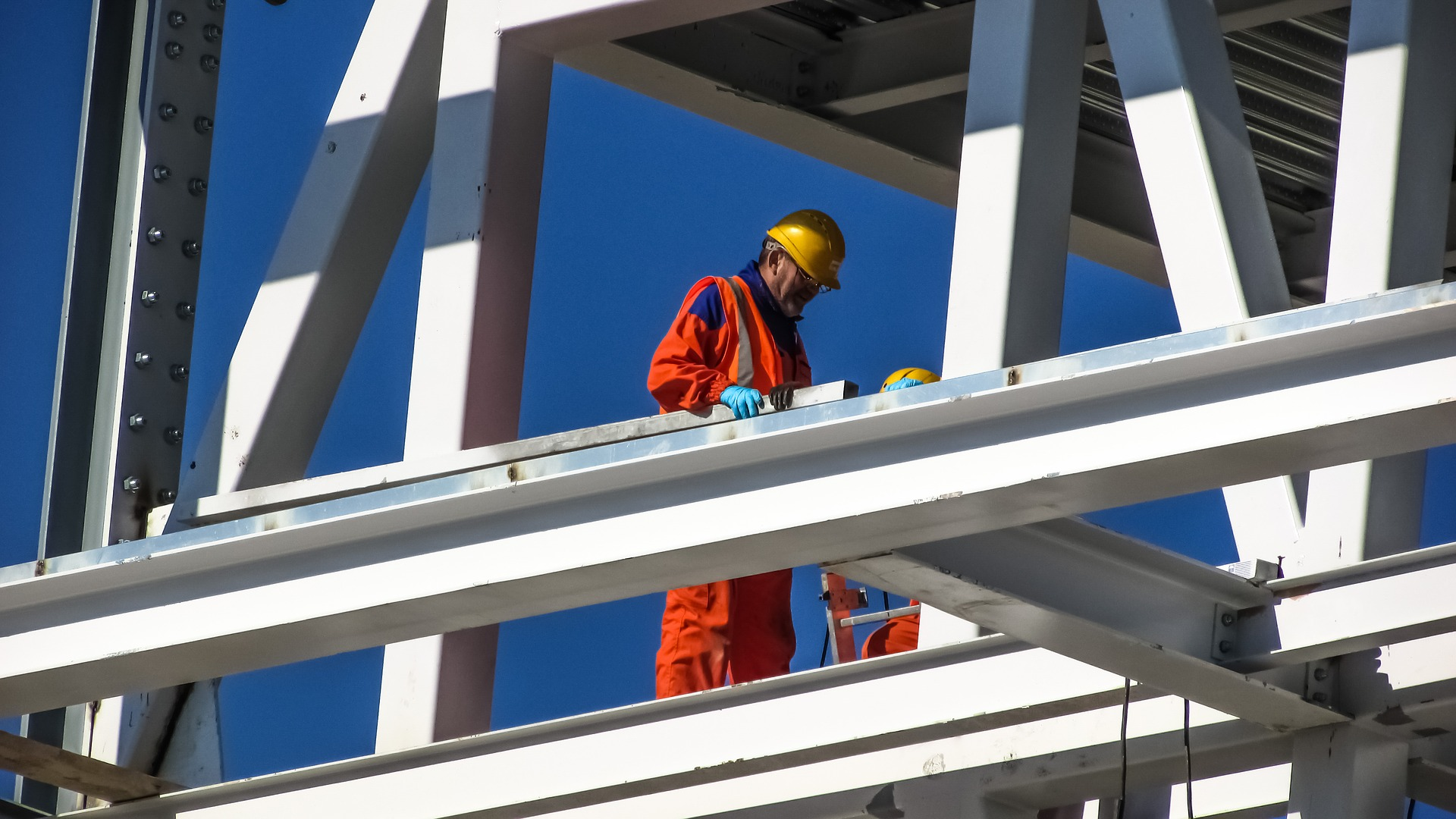Developments Unlimited | Construction Expertise