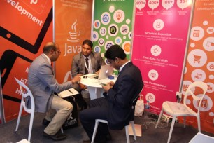 gitex-technology-week-2016-imobdev-technologies-18