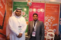 gitex-technology-week-2016-imobdev-technologies-19