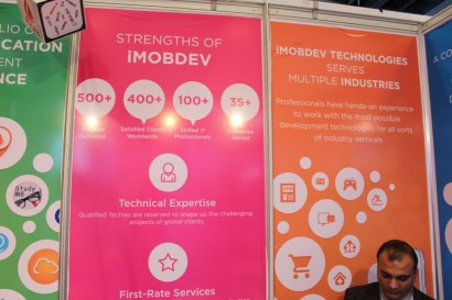 gitex-technology-week-2016-imobdev-technologies-2