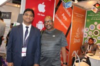 gitex-technology-week-2016-imobdev-technologies-20