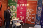gitex-technology-week-2016-imobdev-technologies-29