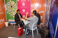 gitex-technology-week-2016-imobdev-technologies-5
