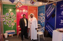 gitex-technology-week-2016-imobdev-technologies-6