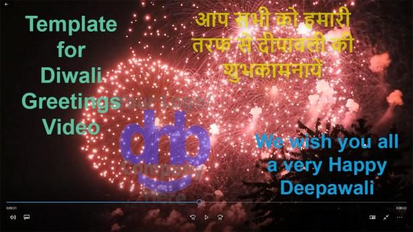 Diwali-Greetings-Template