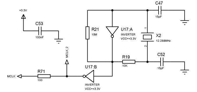 osc_circuit