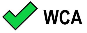 WCA vector