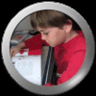 Meilleure attention et concentration pour la mémoire de votre enfant avec la Luminopédagogie