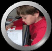 Réussite scolaire et mémoire