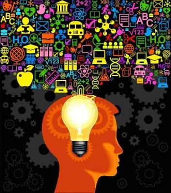 Comment avoir des idées