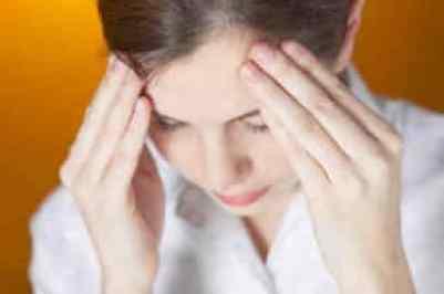 stress: stratégie efficace pour être mieux On l'oublie trop mais le stress est une réaction d'adaptation qui est sensée nous aider à réagir face à des situations difficiles