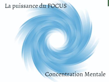 La maîtrise de l'esprit devrait être la première démarche pour mobiliser les nombreuses ressources pour renforcer la mémoire et la concentration mentale