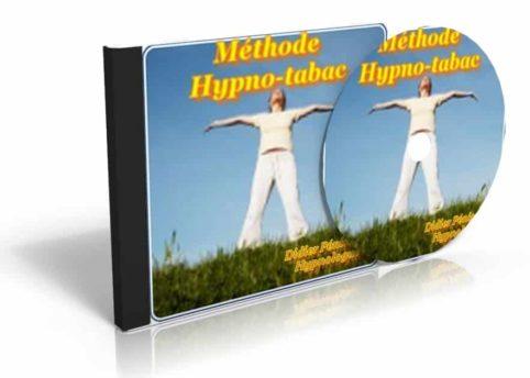 Autohypnose pour cesser de fumer