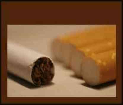 10 conseils efficaces pour arrêter de fumer