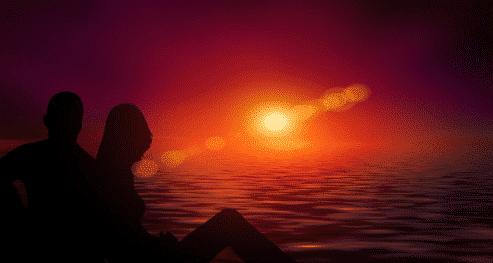 10 secrets pour réaliser vos voeux et vos désirs