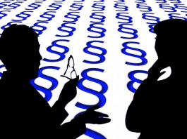 Savoir convaincre un interlocuteur