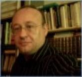 Didier Pénissard Coach en développement personnel a étudié les meilleures techniques de mémorisation