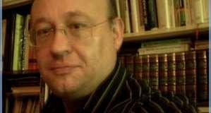 Didier Pénissard Auteur