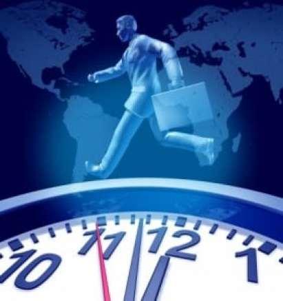 Le séminaire pratique pour vous aider vraiment à gagner du temps Time Management System