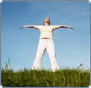 Plus de 25 programmes de développement personnel à découvrir pour devenir la personne que vous rêvez d'être
