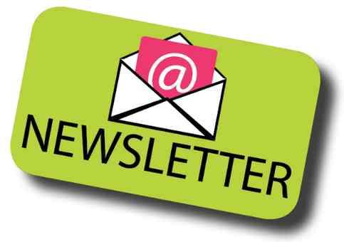 newsletter développement personnel club