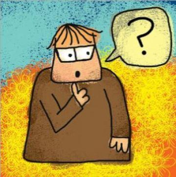 Comment répondre aux objections