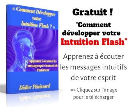Livre développer son intuition pdf gratuit