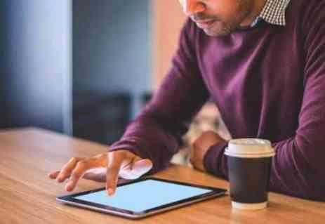 Ne pas parvenir à se concentrer sur un écran est en réalité engendré par nos mauvaises habitude de zapper sans cesse sur des sites Web