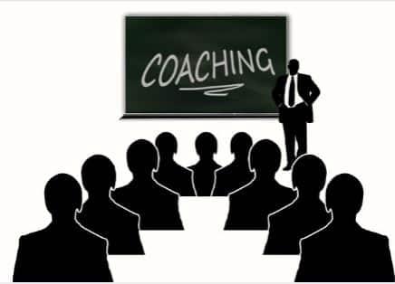 comment écraser la concurrence en coaching