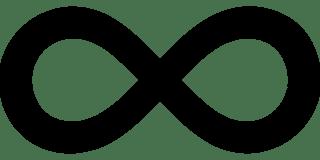 scroll infini