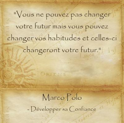 Changer-ses-habitudes-pour-changer-son-passé