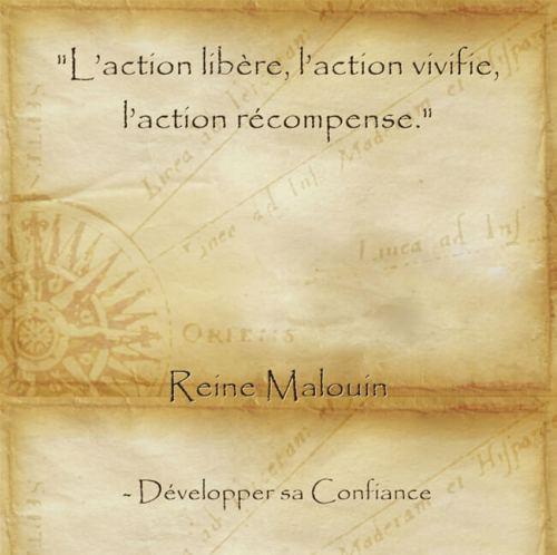 action-libere-action-récompense