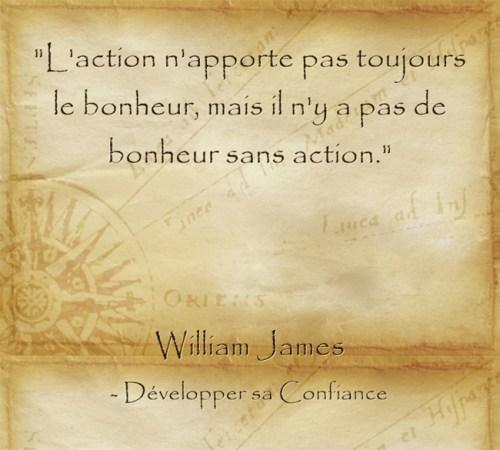 agir-action-pour-bonheur