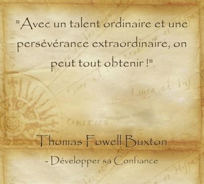 talent-et-perseverance-succes