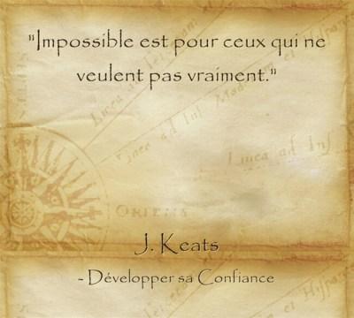Impossible-pas-volonte-vraiment