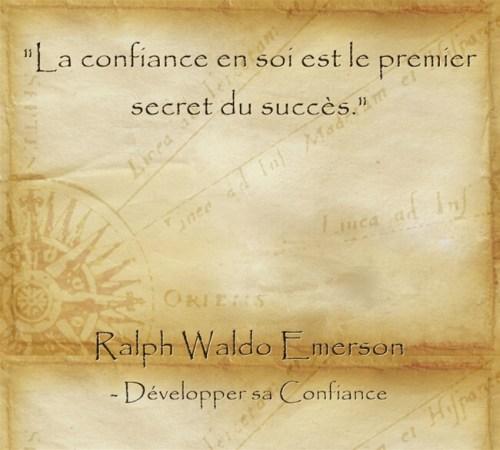 La-confiance-en-soi-est-condition-succes